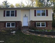 15361 DELAWARE DRIVE, King George image