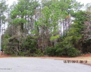 124 Pearl Drive, Beaufort image