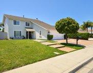 2496 Kimberly Avenue, Camarillo image