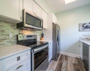42 S Forest Beach  Drive Unit 3254, Hilton Head Island image
