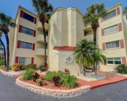 298 Skiff Point Unit 401, Clearwater image