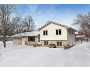 10180 99th Place N, Maple Grove image