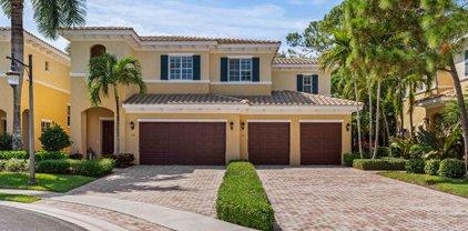 357 Chambord Terrace E, Palm Beach Gardens