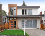 3244 NE 92nd St, Seattle image