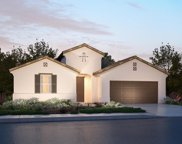 8409  Tapies Way, Elk Grove image