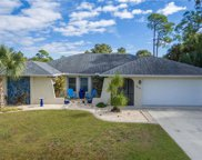 26125 Copiapo Circle, Punta Gorda image