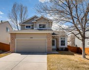 2182 Gold Dust Trail, Highlands Ranch image