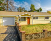 1421 Lodgepole Ave, Anderson image