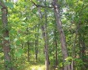 L4 Deerborn Ct, Quincy image