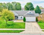 379 Andscott Drive, Brownsburg image