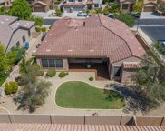 17641 W Desert Lane, Surprise image