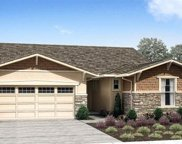 12666  Thornberg Way, Rancho Cordova image