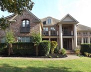 28 Colonel Winstead Dr, Brentwood image