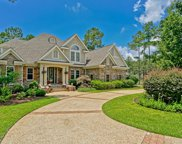 6587 Annesbrook Place Sw, Ocean Isle Beach image