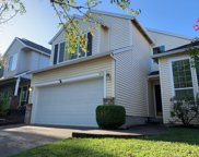 14774 NW TWINFLOWER  DR, Portland image