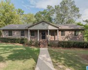 233 Caliente Dr, Hoover image