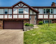 2805 Camelot Dr, Lower Burrell image
