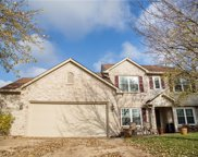 13970 Old Otto  Court, Camby image