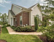 310 Shetland Valley, Chesterfield image