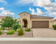 7077 W Willow Way, Florence image