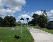 120 Rookery Rd, Naples image