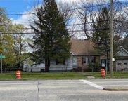 2091 Deer Park  Avenue, Deer Park image