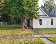 1026 Miner Street, South Bend image