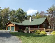 85 Wolf Hollow, Kidder Township S image