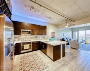 353 East Bonneville Avenue Unit #521, Las Vegas image
