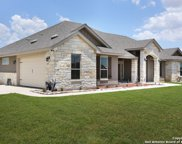 130 St Clare Woods, Marion image