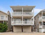 3008 West Avenue Unit #3008, Ocean City image