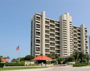 1290 Gulf Boulevard Unit 706, Clearwater Beach image