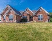 330 Buttonwood Tree Ln, Elsberry image