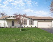 6790 Converse Huff Road, Plain City image