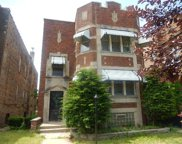 8246 South May Street, Chicago image