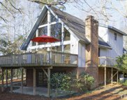 4508 Eliot Place, Raleigh image