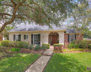 5513 S Woodchase Ct, Baton Rouge image