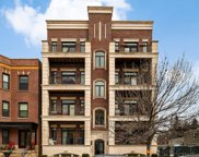 3021 North Southport Avenue Unit 4A, Chicago image