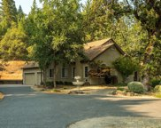 25500  Campbell Creek Road, Colfax image