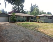 2227 SW 342nd St, Federal Way image