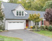 8013 OAK HOLLOW LANE, Fairfax Station image