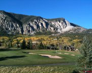 28 Birdie, Crested Butte image
