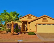 20028 N 109th Drive, Sun City image