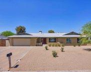 2928 W Kerry Lane, Phoenix image