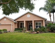 10632 Masters Drive, Clermont image