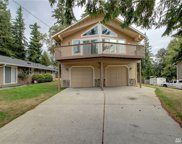 4927 173rd Place NW, Stanwood image