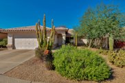 1712 W Sparrow Drive N, Chandler image