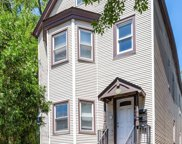 1456 West Diversey Parkway, Chicago image