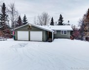 12200 Shiloh Road, Anchorage image