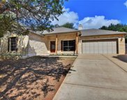 206 Cargill Dr, Briarcliff image
